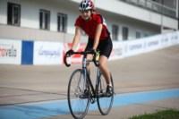 Городские соревнования по велоспорту на треке, Фото: 47