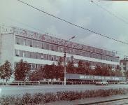 Олимпиада-80, Фото: 9