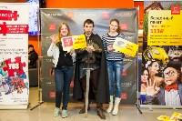 Премьера «Игры престолов» в Туле, Фото: 76