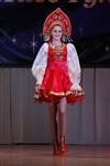 «Мини Мисс Тула-2013» - Тихонова Катя!, Фото: 30