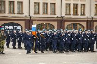 Репетиция парада Победы в Туле, Фото: 54