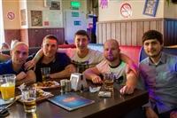 Матч ЧМ-2014: Россия-Бельгия. 22.06.2014, Фото: 6