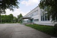 Средняя общеобразовательная школа №8, Фото: 1