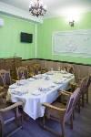 """Ресторан """"Компания"""", Фото: 23"""