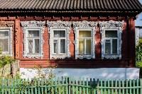 Шишкин Даниил, Фото: 19