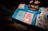 В Туле прошла выставка «Пряничные кошки» , Фото: 62