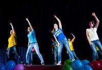 Где в Туле научиться танцевать, Фото: 7