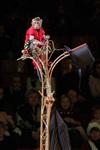 Цирк «Вива, Зорро!» в Туле , Фото: 30