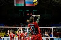 «Тулица» вышла в финал Кубка губернатора Тульской области, Фото: 33