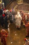 Пасха в Туле 2021, Фото: 23