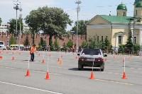В Туле проходят соревнования по автомобильному многоборью, Фото: 4