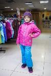 Осень: выбираем тёплую одежду и обувь для детей, Фото: 27