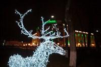 Новогодняя Тула, Фото: 16
