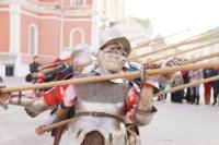 Средневековые манёвры в Тульском кремле, Фото: 57