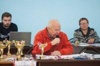 Финальные бои турнир имени Жабарова, Фото: 74