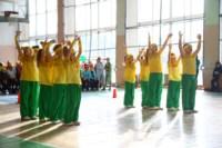 XIII областной спортивный праздник детей-инвалидов., Фото: 18