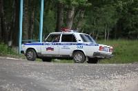 Захват заложников в Щекинской колонии.30.06.2015, Фото: 12