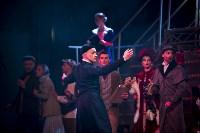 Балет «Титаник» дал старт проекту «Кремлевские сезоны» в Туле, Фото: 72