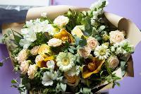 Цветы , Фото: 5