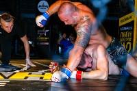 Клуб Хулиган Fight Show, Фото: 99