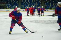 Хоккей матч звезд 2020, Фото: 37
