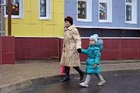 Открытие детского сада №34, 21.12.2015, Фото: 4