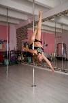 Pole dance в Туле: спорт, не имеющий границ, Фото: 18