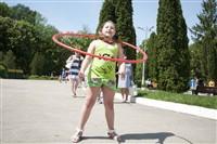 Фестиваль дворовых игр, Фото: 108