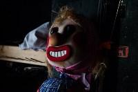 Закулисье Тульского театра кукол: Заглянем в волшебный мир детства!, Фото: 90
