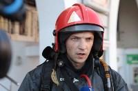 В Туле эвакуировали ТЦ «Утюг», Фото: 43