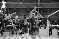 Кубок губернатора по волейболу: финальная игра, Фото: 142