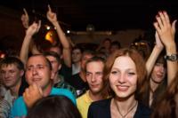 Концерт Чичериной в Туле 24 июля в баре Stechkin, Фото: 61