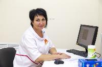 Стоматологическая клиника Demokrat: качество, доступное каждому, Фото: 9