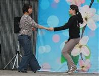 """""""А я танцую буги-вуги""""!, Фото: 3"""