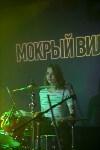 В Туле отгремел фестиваль «Молотняк», Фото: 22