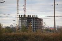 Фаворит, строительная компания, Фото: 2