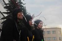 """""""Театральный дворик"""" день второй, Фото: 134"""