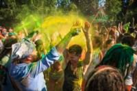 Туляки устроили битву на красках, Фото: 67