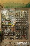Все для рыбалки, магазин, Фото: 4