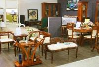 Мебельной компании «Ромарти» - 20 лет, Фото: 28