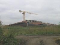 Проект нового музейного комплекса «Поле Куликовской битвы», Фото: 12