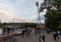Арсенал - Зенит 0:5. 11 сентября 2016, Фото: 122