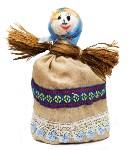 Сударыня под номером 10. «Маслена неделя в Тулу прилетела. Блинами угощает, на праздник созывает». (Богородицк), Фото: 7