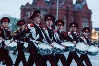 Репетиция Парада Победы, Фото: 67