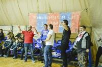 Тулица - Брянск 12 ноября, Фото: 94