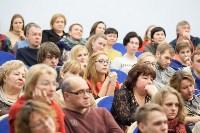 Юрий Быков в Ясной Поляне, 31.10.2015, Фото: 66