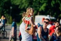 125-летие Центрального парка в Туле, Фото: 58