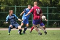 II Международный футбольный турнир среди журналистов, Фото: 124