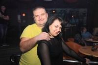 """Вечеринка-закрытие """"Казановы"""".28.03.2015, Фото: 1"""