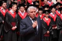 Вручение дипломов магистрам ТулГУ. 4.07.2014, Фото: 168